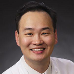 Steven Han, M.D.