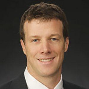 John Mullen, M.D.
