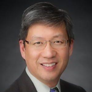 Rodney G. Yen, D.P.M., M.S.